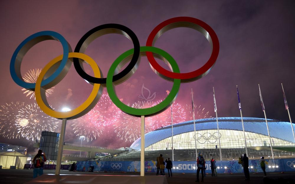 Новый 2018 год в Сочи: цены. Олимпийская деревня. Красная поляна. Бронирование